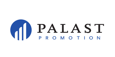 Palast Promotion Veranstaltungs-Consulting GmbH